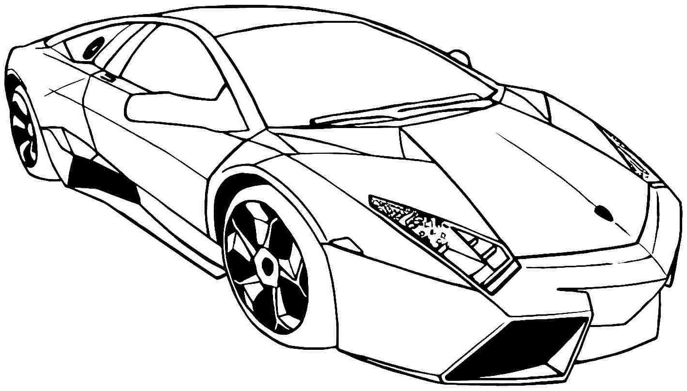 car coloring | cars coloring pages, coloring pages, sports