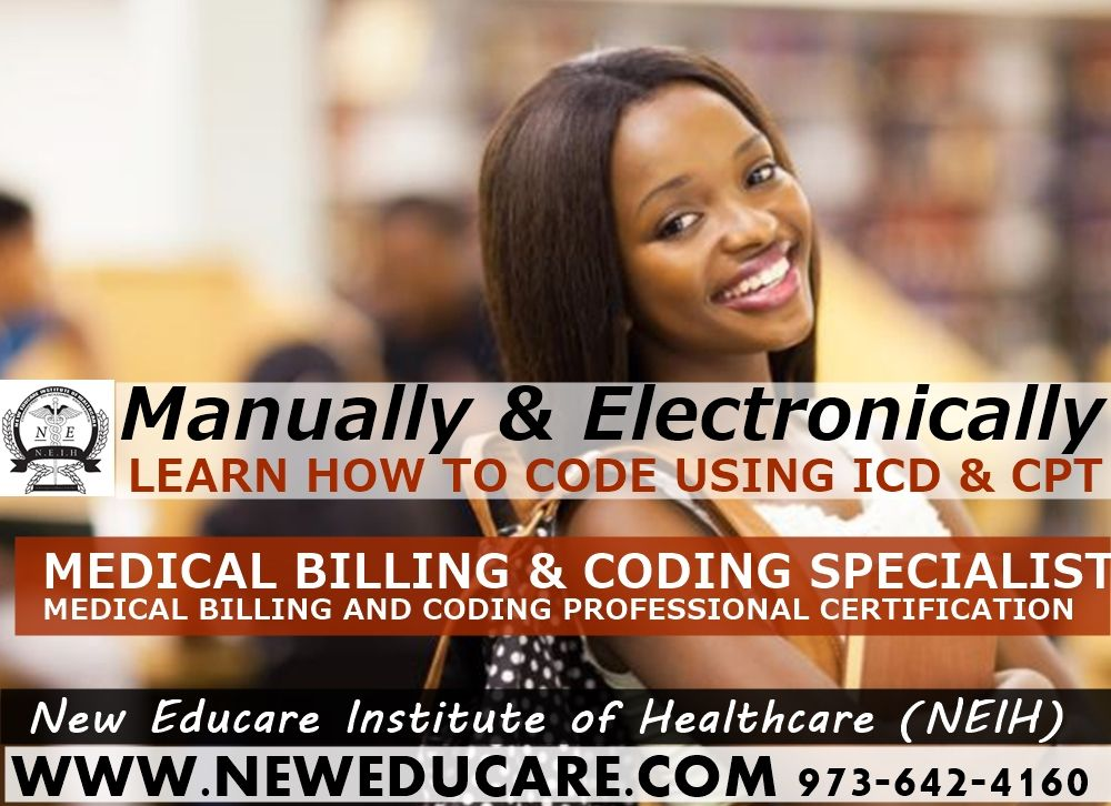 Medical Billing Training Medical Assistant Training Patient Care Technician Training Physical Medical Billing And Coding Medical Assistant School Medical Coder