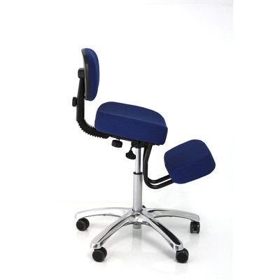 Jobri Jazzy Kneeling Chair Products Chair Kneeling Chair