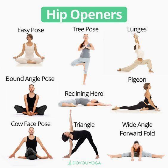 How To Get The Most From Yoga In 2020 Nyujto Gyakorlatok Jogapozok Edzes Gyakorlatok