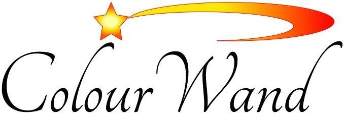 www.martinrodriguez.com/colour-wand.html