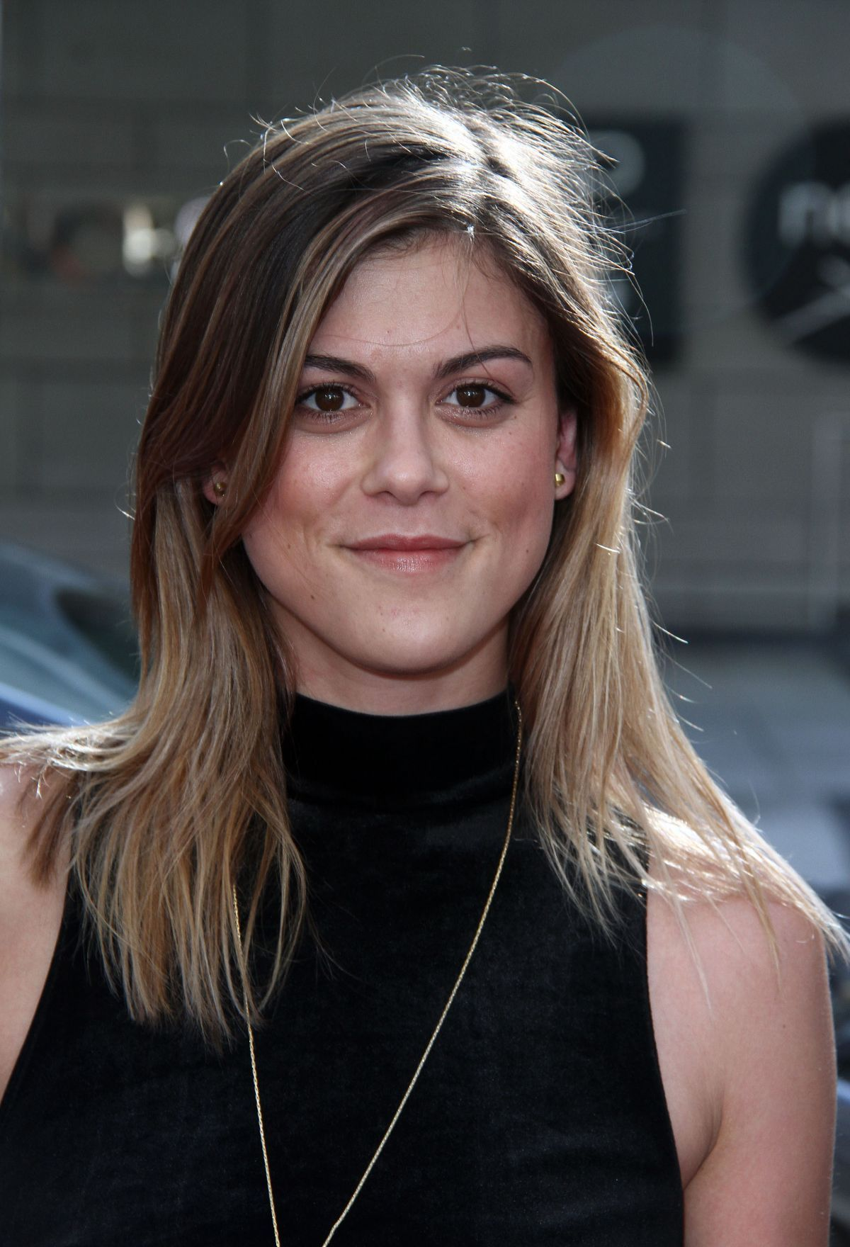Instagram Lindsey Shaw nudes (74 foto and video), Sexy, Hot, Boobs, see through 2017