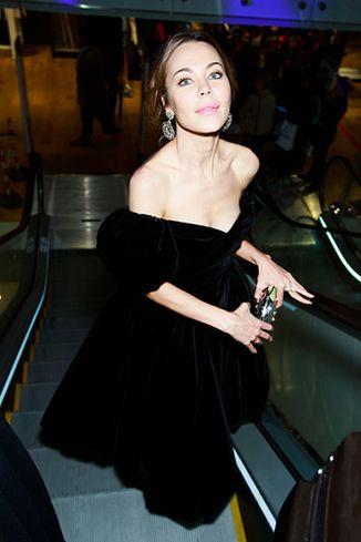 Fashion's Night Out-2012: афтепати в ЦУМе | Fashion, Roll ...