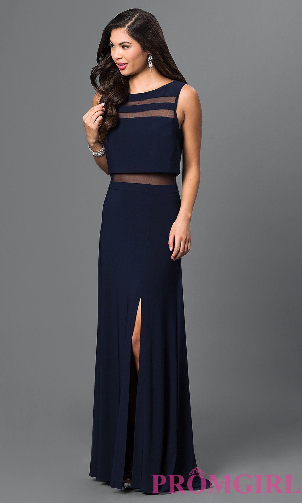 I like Style MO-21402 from PromGirl.com, do you like? | Prom Dress ...