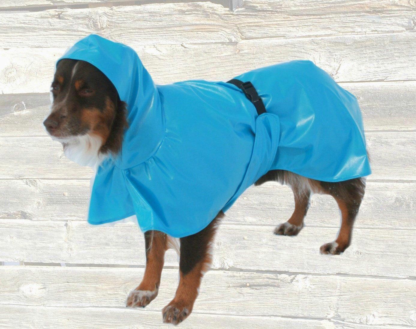 Womenslong Yellow Raincoat RaincoatHomeDepot