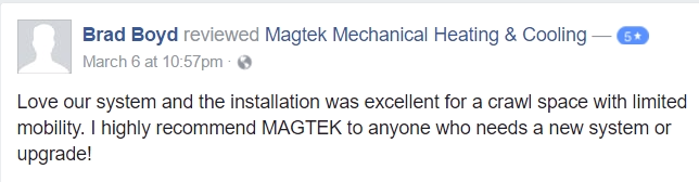 We Always Appreciate Customer Feedback Thanks For The Nice Review