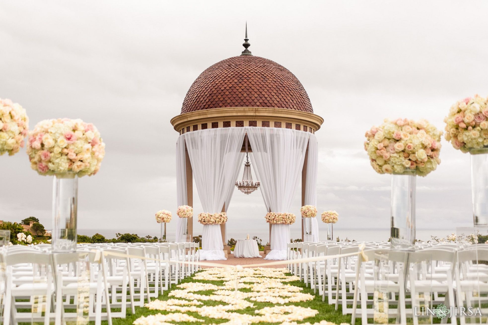 11 Things That You Never Expect On Cheap Wedding Venues Orange County