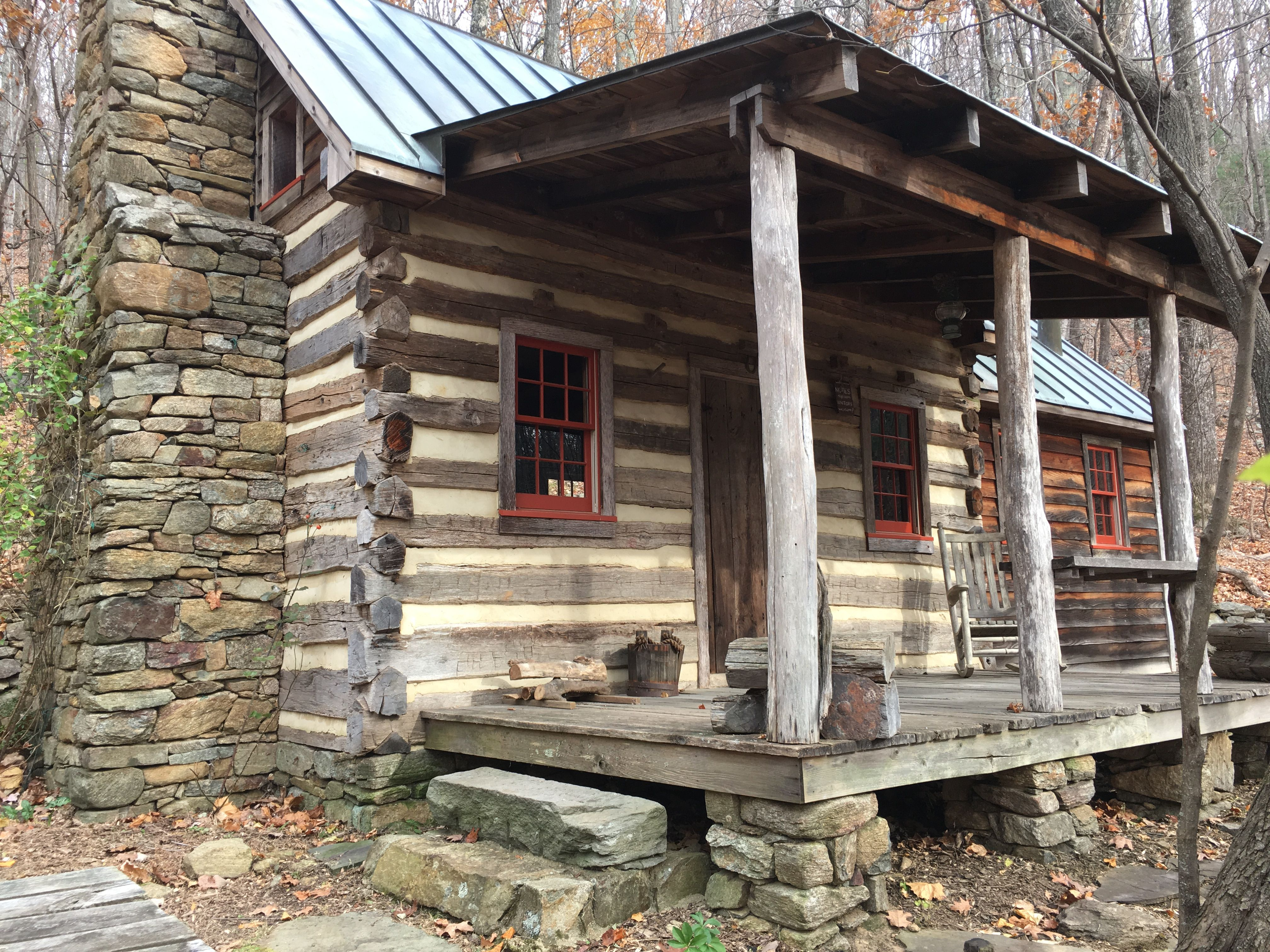 abandoned station pink preservation vermont sale in cabins for gas log img route