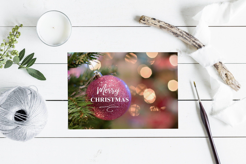 Alpha kappa alpha greeting cards image collections greetings card alpha kappa alpha greeting cards image collections greetings card colourmoves