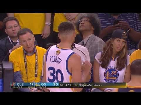 Pin By Richardanderson On Philippines Entertainment Nba Finals