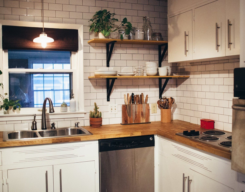 Designer roman shades in 2019 kitchen styling kitchen