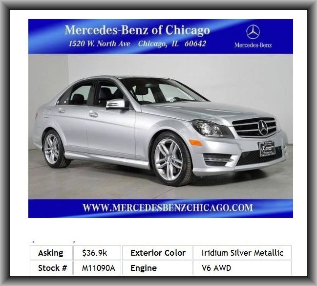 2013 mercedes benz c class c300 4matic sport sedan attention assist drowsiness monitor aux pwr outlet programmable auto mercedes benz mercedes benz cls benz pinterest