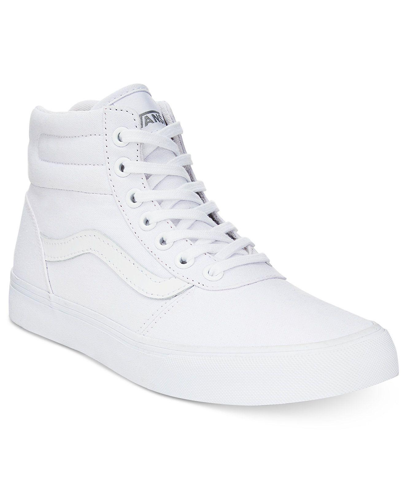 Sneakers - Sneakers - Shoes