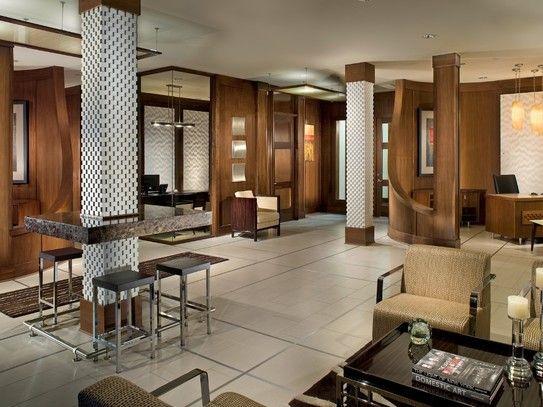 Gables Midtown Apartments: Photos, Floorplans, Availability ...