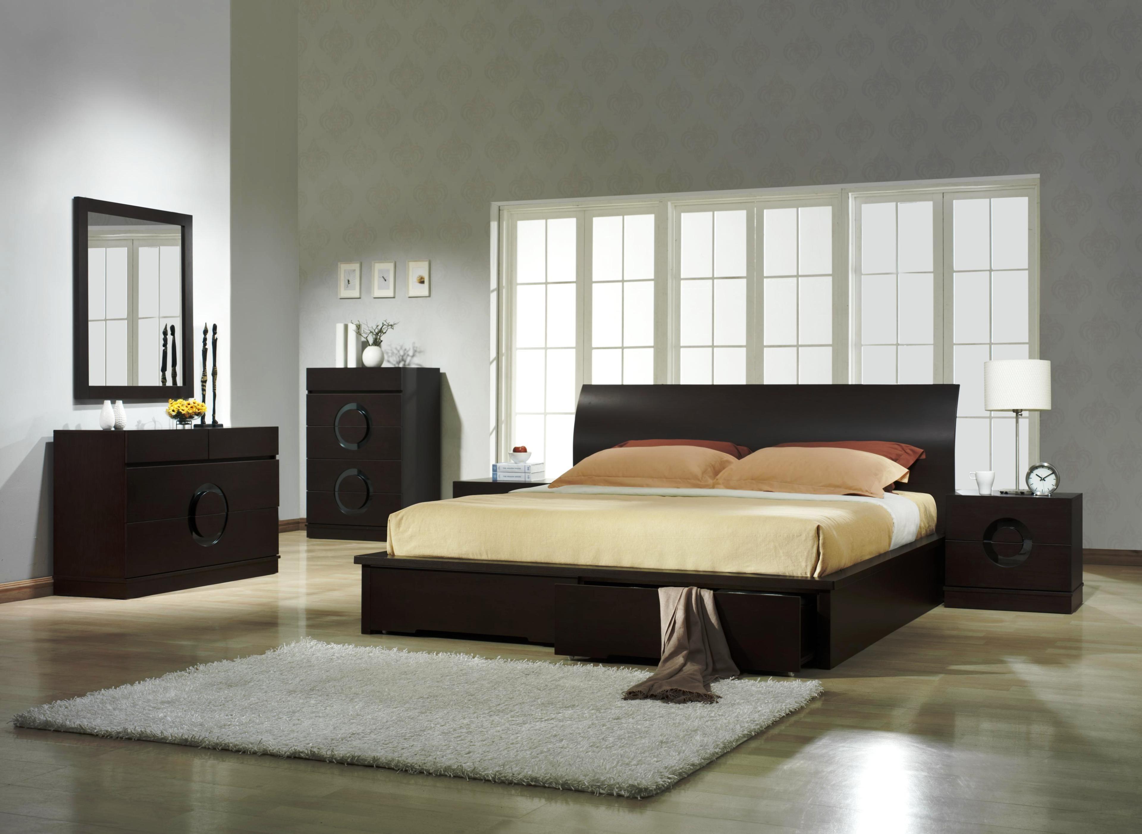 Room DIY Zen Bedroom DIY Zen