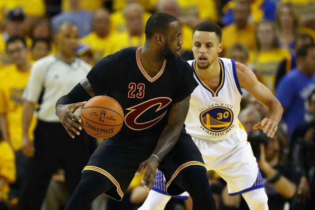 Pin By Eunice Rodriguez On Lebron James Lebron James Messi Vs Nba Finals Game