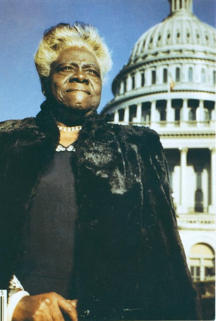 Mary McLeod Bethune  Born on July 10, 1875, in Mayesville, South Carolina, Mary McLeod Bethune was a child of former slaves. She graduated from the Scotia Seminary for Girls in 1893. Believing that education provided the key to racial advancement, Bethune founded the Daytona Normal and Industrial Institute in 1904, which later became Bethune-Cookman College. She founded the National Council of Negro Women in 1935. Bethune died in 1955.