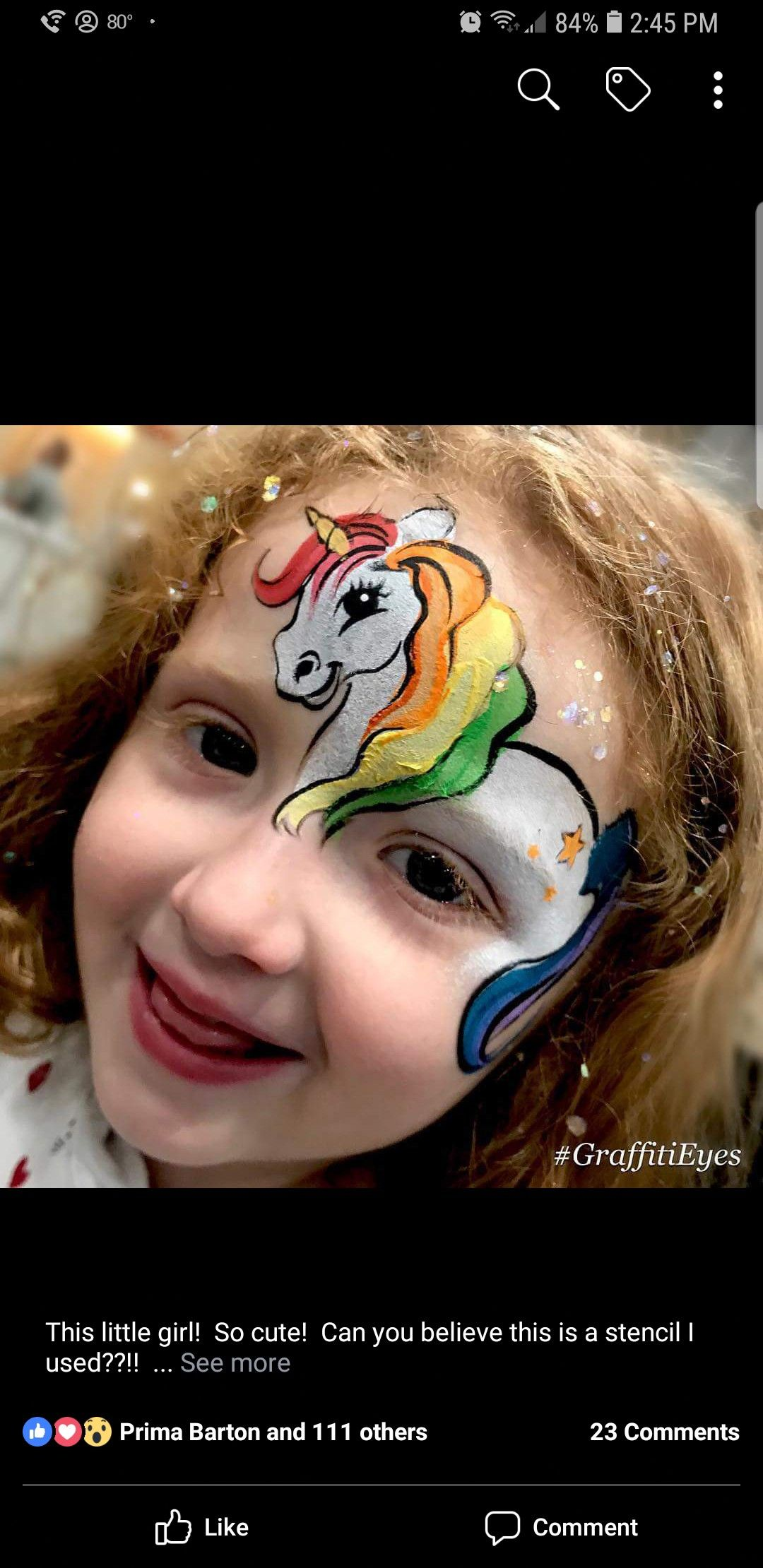 Pin by laura clark on face painting pinterest solutioingenieria Image collections