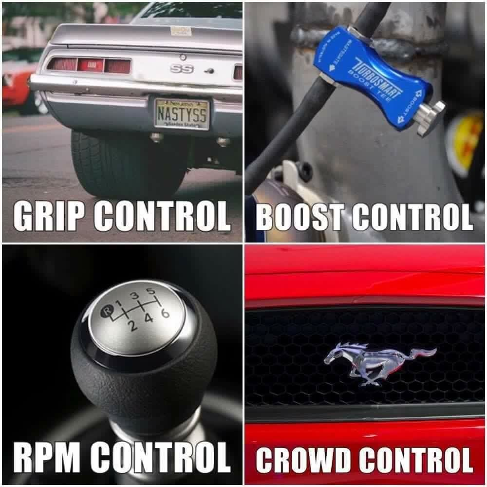 Hahaha couldnt resist Thank you traction control!! | Street car ...