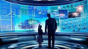 7 Tecnologías del Futuro HOY