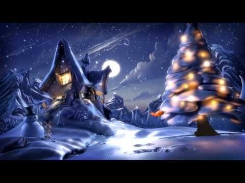 weihnachten ist nah auch schneemann und elch sind. Black Bedroom Furniture Sets. Home Design Ideas