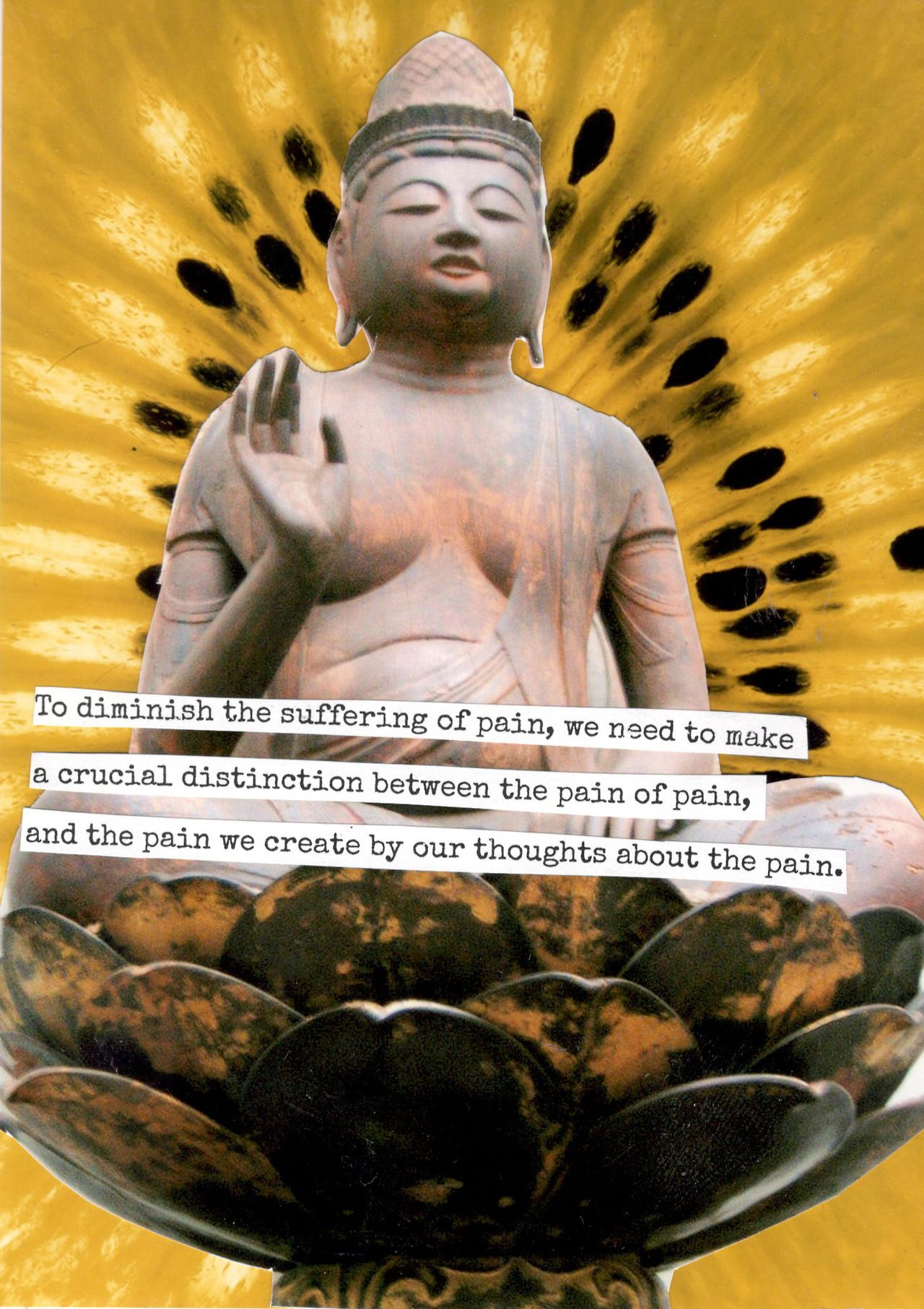 Gautama Buddha Quotes Purple Buddha Quotes  Quotes  Pinterest  Buddha Quote Buddhist