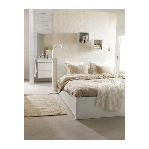 linblomma housse de couette et 2 taies 240x220 65x65 cm ikea lifestyle home design. Black Bedroom Furniture Sets. Home Design Ideas