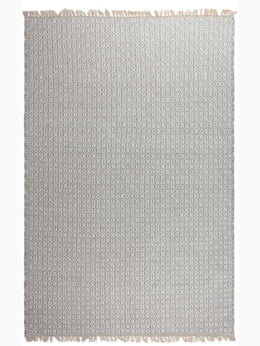 Lancut Grey Indoor Outdoor Pet Polyester Fiber Rug In 2020 Rugs Fab Habitat Indoor Outdoor