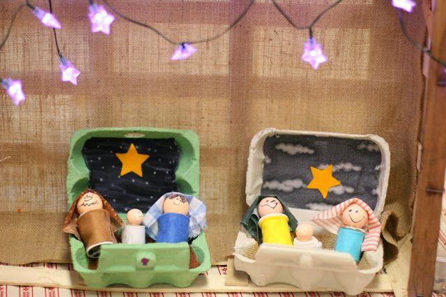 Regali Di Natale Per I Genitori Fai Da Te.10 Idee Semplici Per Regali Di Natale Fai Da Te Foto Crafts