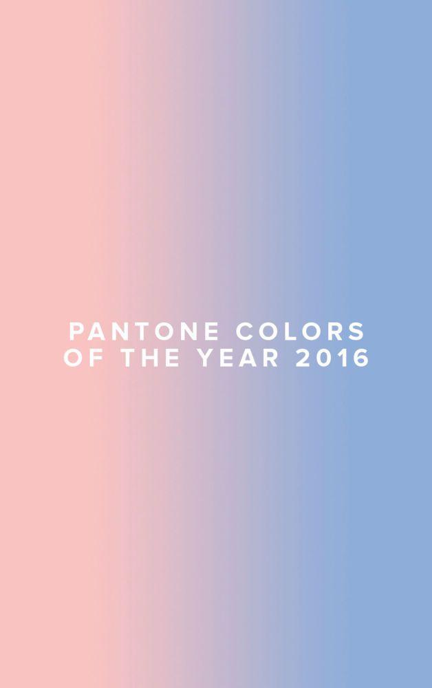 pantone colors of the year 2016 on decorating ideas pinterest pantone color. Black Bedroom Furniture Sets. Home Design Ideas