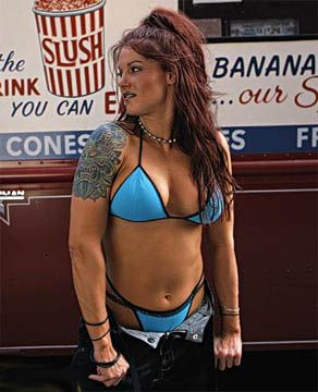 Free nude photos of lita think, that