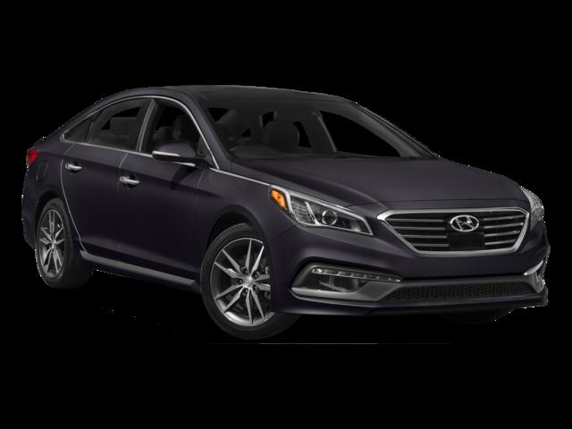 Pin On Hyundai Equals Happiness