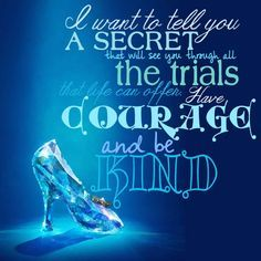 Cinderella Quotes Captivating Cinderella 2015  Google Search  Books Movies  Pinterest