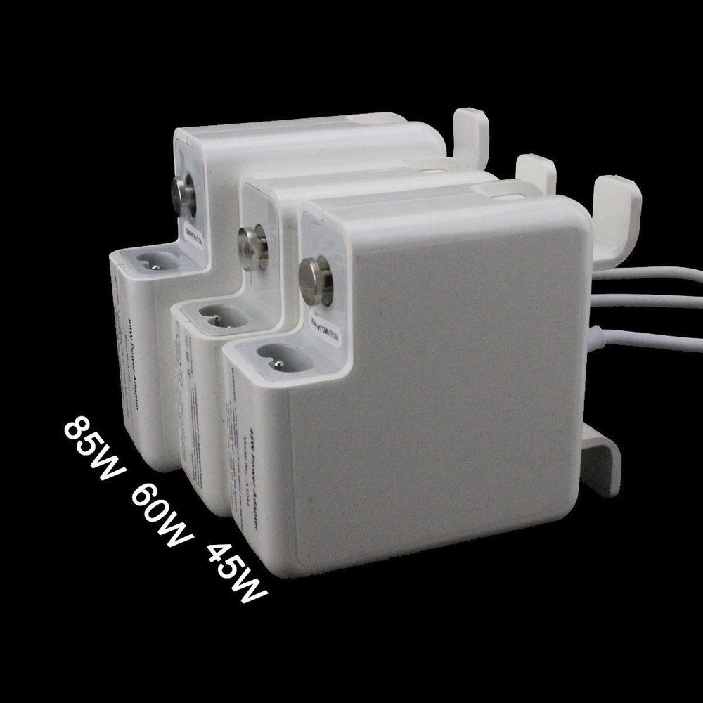 Apple Macbook Air Pro Magsafe2 45w 60w 85w Power Adapter Charger Magsafe Apple Macbook Air Macbook Air Pro