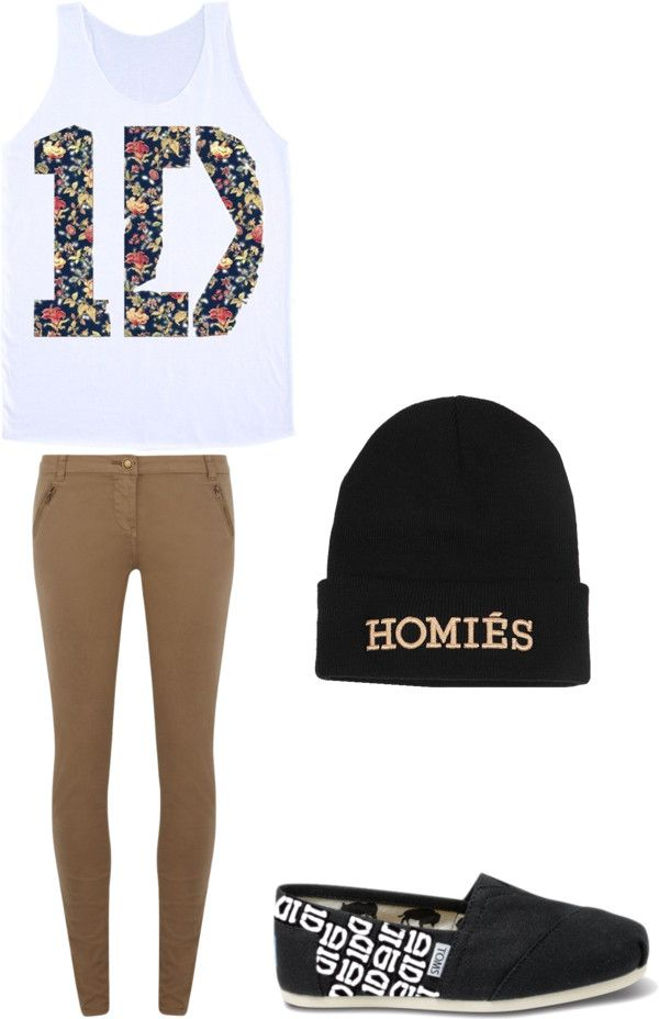 """""""Niall Horan collection!"""" by teniola-twix-bakare ❤ liked on Polyvore"""