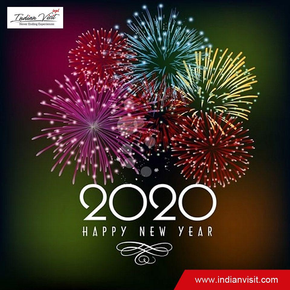 Happy New Year 2020!! Happy chinese new year, Christmas
