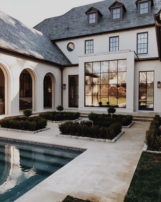 also nsta cle tillman home decor in house design rh pinterest