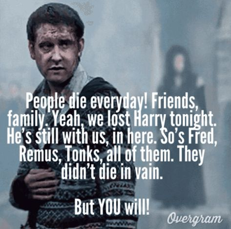 Super Quotes Harry Potter Always Neville Longbottom Ideas Harry Potter Neville Harry Potter Friendship Harry Potter Quotes