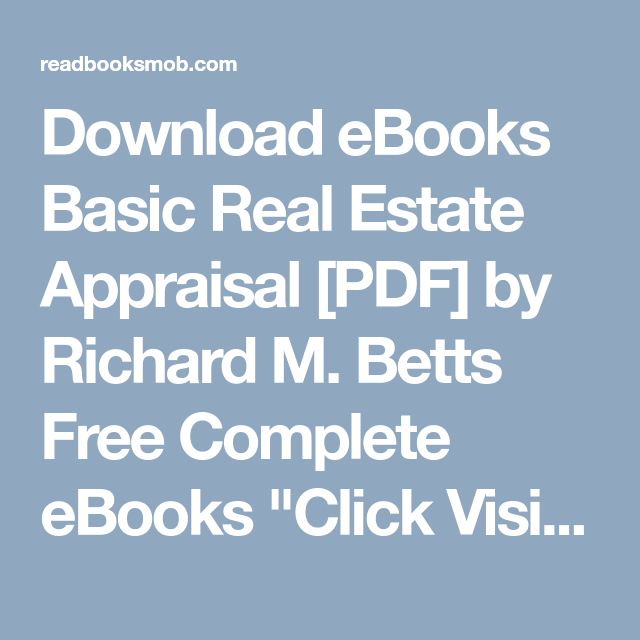 Electrical download free basic ebook