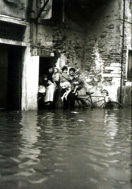 Venezia 1966