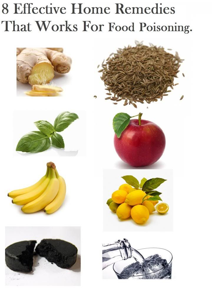 Detox food for weight loss picture 2