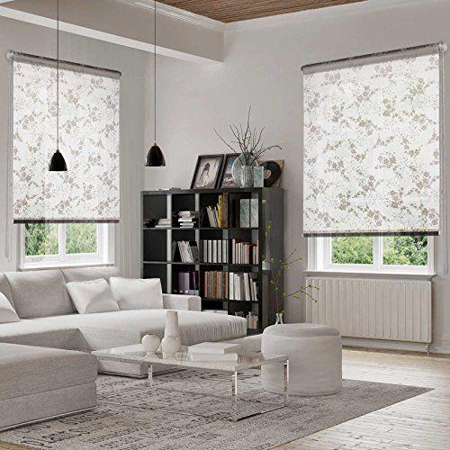 Casa PuraR Fashion Rollo Anastasia