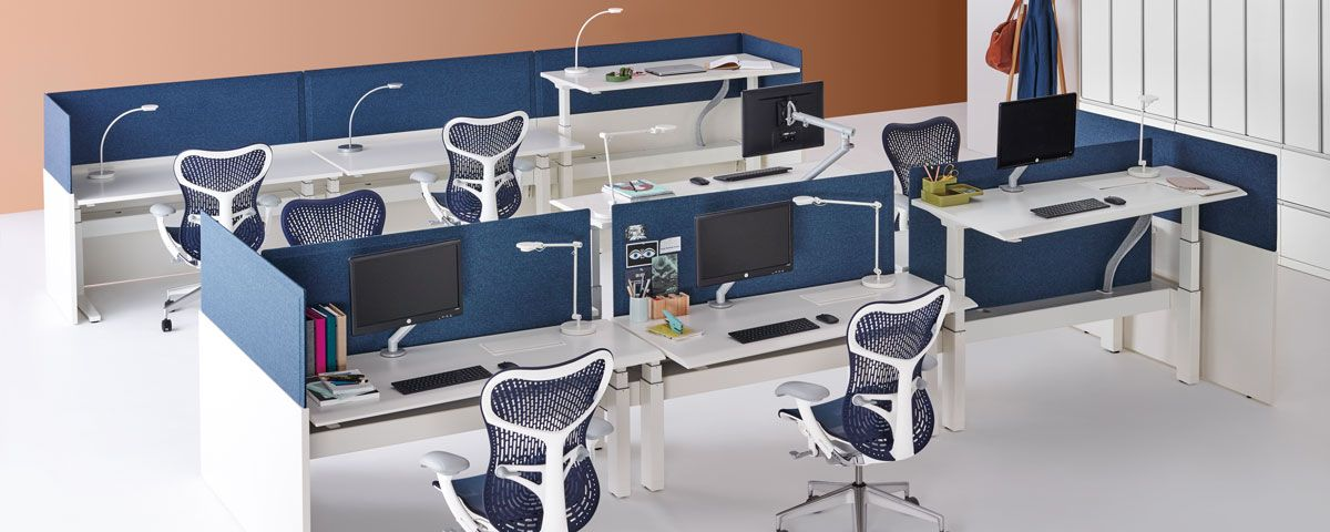 medical office designs. Administrative Areas. Medical Office DesignOffice Designs Q