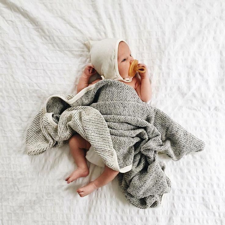 Baby Dress Shop | Where To Buy Baby Clothes Near Me ...