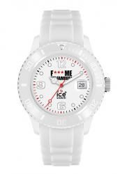 Ice-Watch F**me i am famous  limited edition