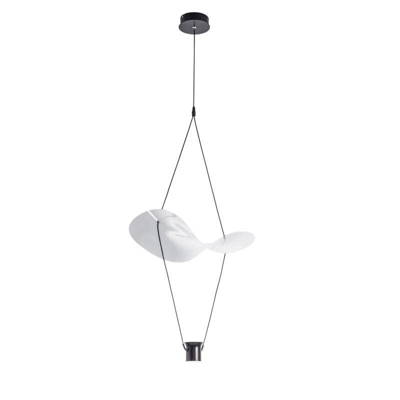 modern pendant cree led pendant lighting