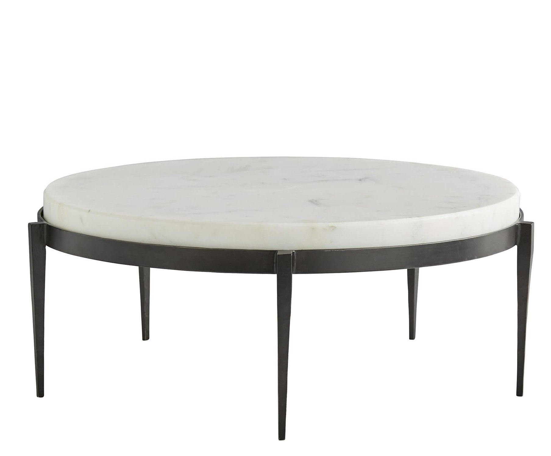 Coffee Table Marvellous Black Square Ancient Wood Low Modern Coffee Table Stained Ideas Low Modern C Coffee Table Modern Table Design Minimalist Coffee Table