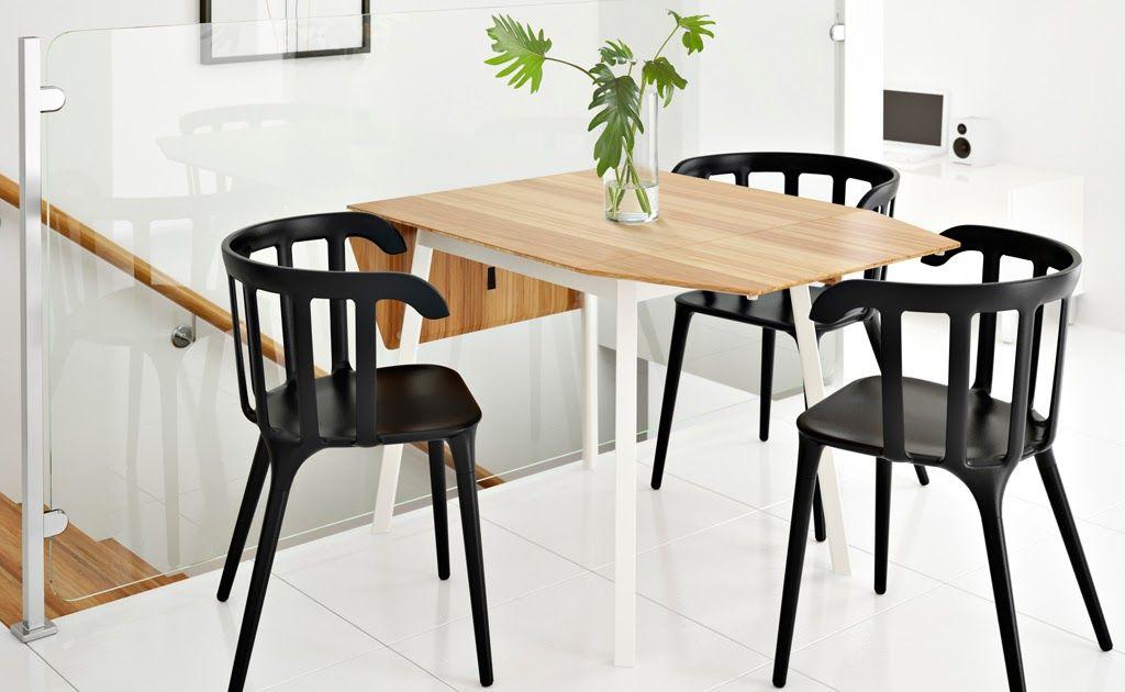 Ikea Table Sets U0026 Full Size Of Kitchen Decorationsmall