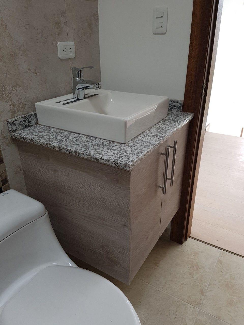 Wash Basin Washbasin Design Closet Layout Bathroom Basin Cabinet Bathroom basin design ideas