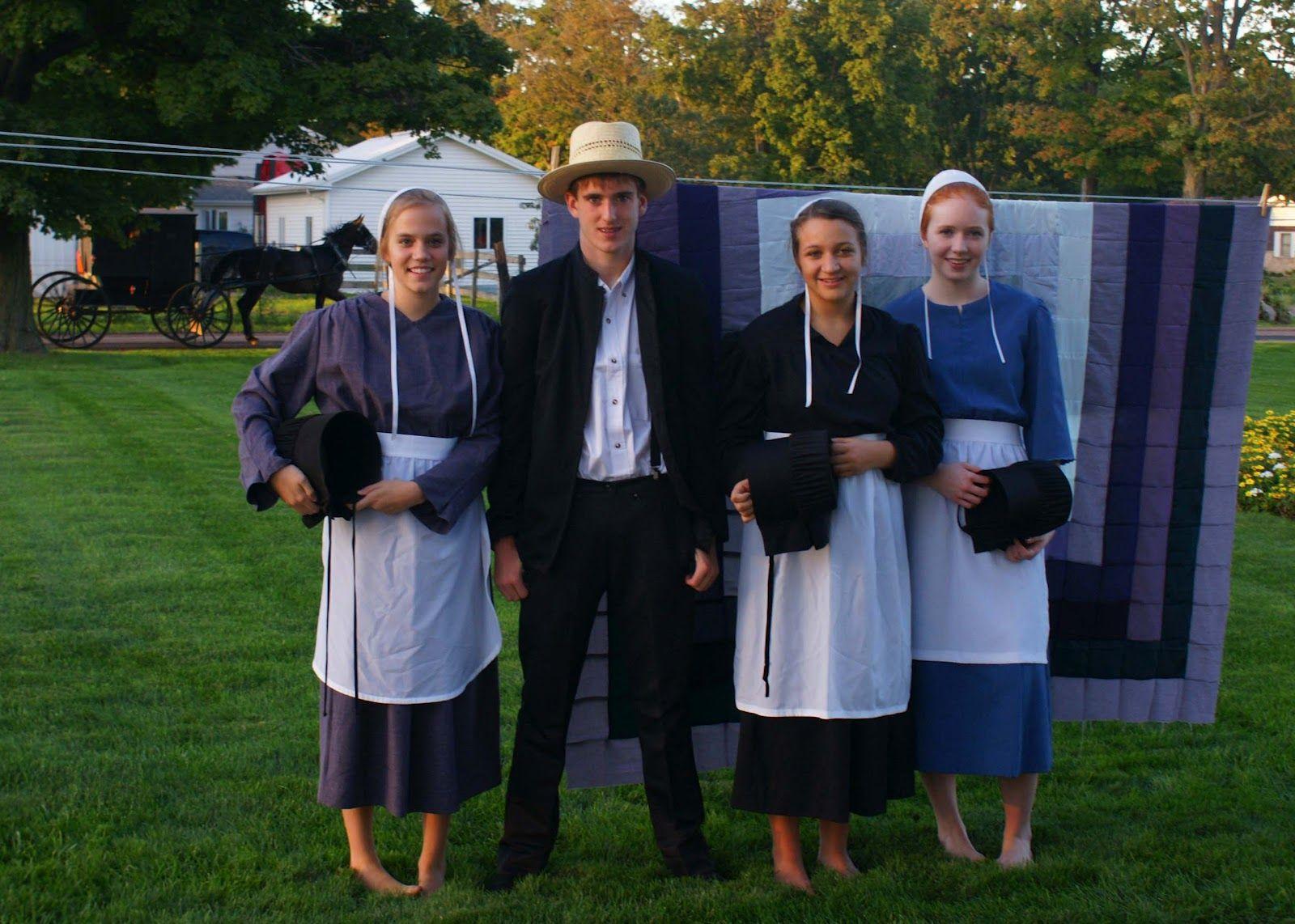 Model Womens Mennonite Cape Modest Cape Modest Dresses Size Dresses Dress